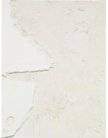 Rudolf Stingel - Untitled