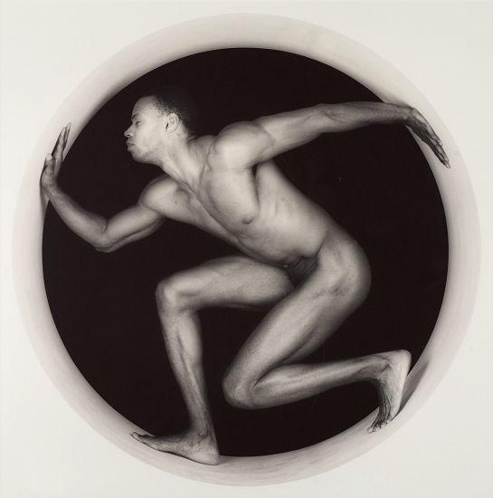Jonathan phillips erotica