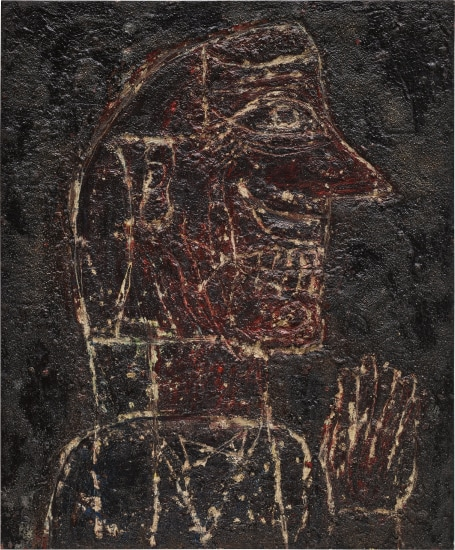 Profil Genre Aztèque