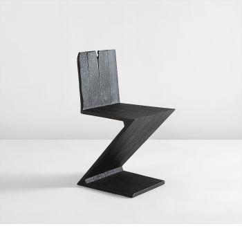 Maarten Baas  Amazing Design