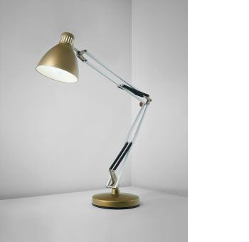 Phillips search results for lamp gaetano pesce early moloch floor lamp design masters aloadofball Choice Image