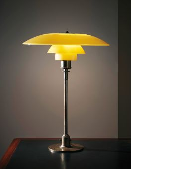 Phillips search results for henningsen poul henningsen early table lamp with type 42 shades sold for 16250 nordic masters aloadofball Image collections