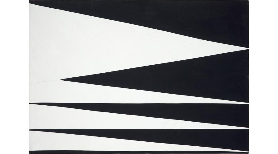 SARAH CROWNER Untitled, 2010