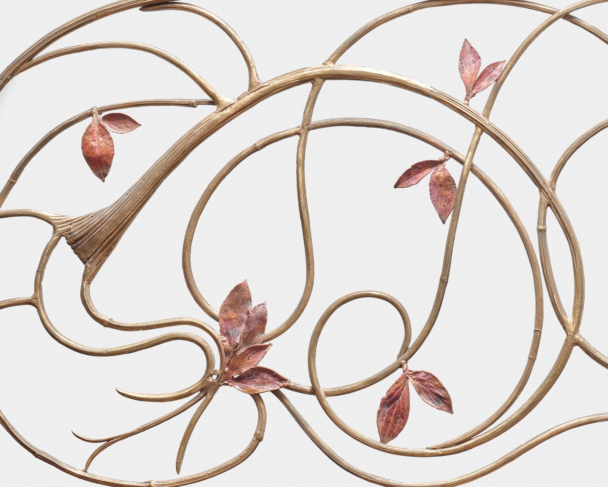 Design future auctions