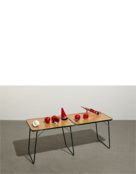 Gert Verhoeven: Works for Sale, Upcoming Auctions & Past Results