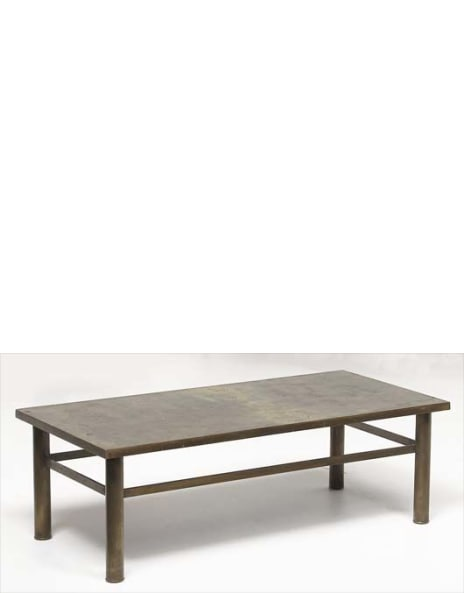 Philip Laverne Coffee Table.Philip Laverne And Kelvin Laverne Works For Sale Upcoming Auctions