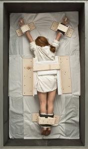 MAURIZIO CATTELAN Untitled, 2007