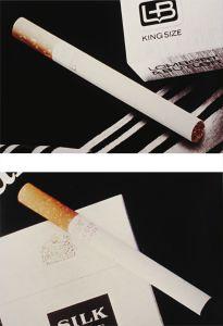 long does take cigarettes biodegrade