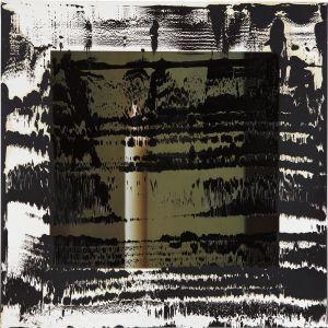 Gerhard RichterKerze II (Candle II)