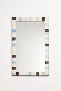 Ettore Sottsass, Jr.Mirror