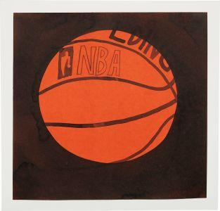 Jonas WoodB-ball 9