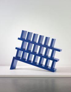 Ettore Sottsass, Jr.Bookcase