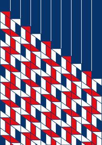 CHARLES SHELDON AFC Ajax 1989-1990, 2014