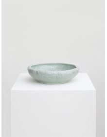 Ai Weiwei - Wave Plate