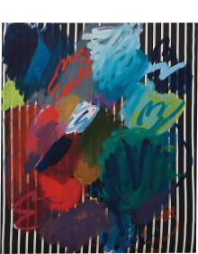 Sadie Laska - Untitled