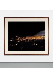 Andreas Gursky - May Day II