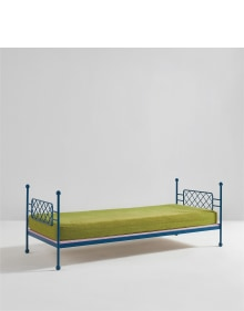 Jean Royère - Daybed