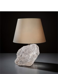 Jean-Michel Frank - Table lamp