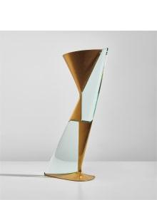 Max Ingrand - Table lamp