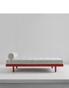 Jean Prouvé - S.C.A.L. bed, model no. 450