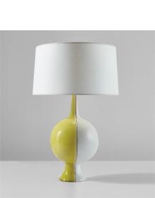 Denise Gatard - Table lamp