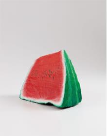 Nicolas Party - Blakam's stone (watermelon)