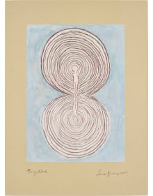 Louise Bourgeois - Together