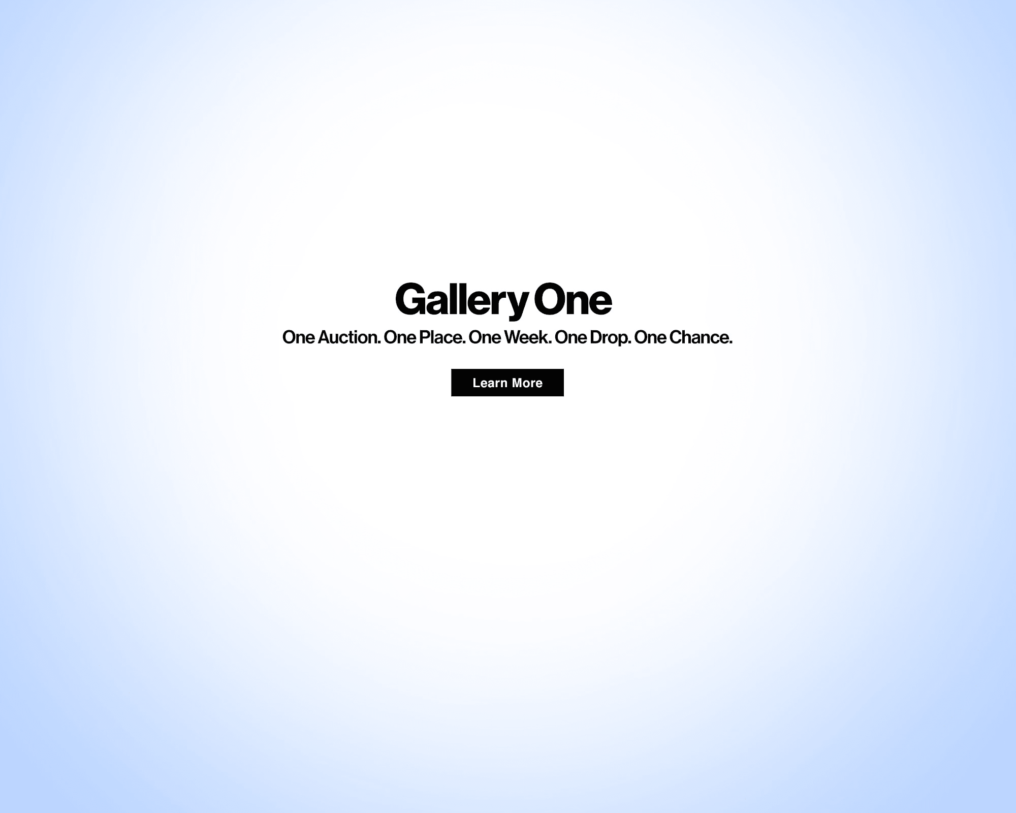 https://www.phillips.com/galleryone/new-york
