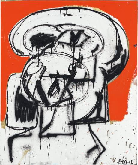 20th Century & Contemporary Art & Design Day Sale