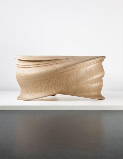 Jeroen Verhoeven - Cinderella Table, 2007 | Phillips