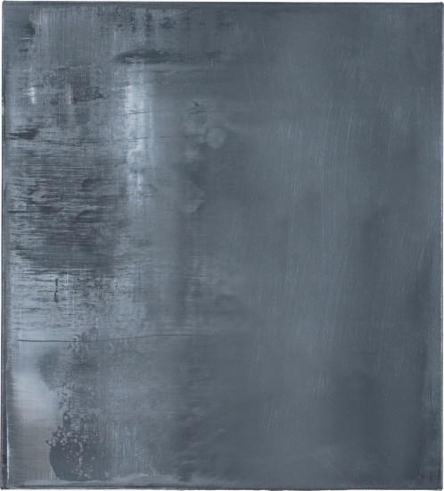 Grey (Grau)