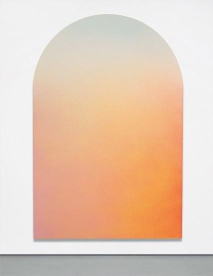 Untitled (Flat)