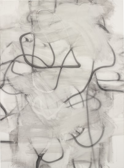 Untitled (S176)