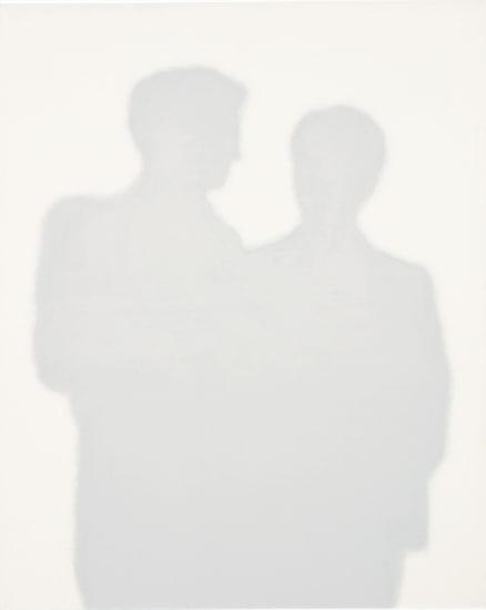 Shadow No. 1442