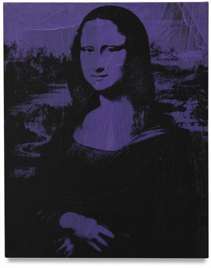 Préféré Phillips: NY010510, Andy Warhol @WK_98