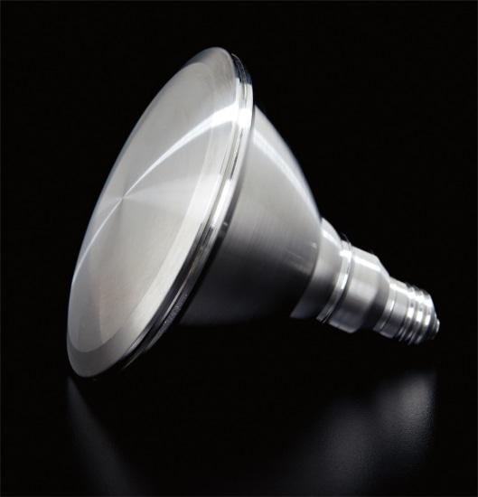 Par Bulb