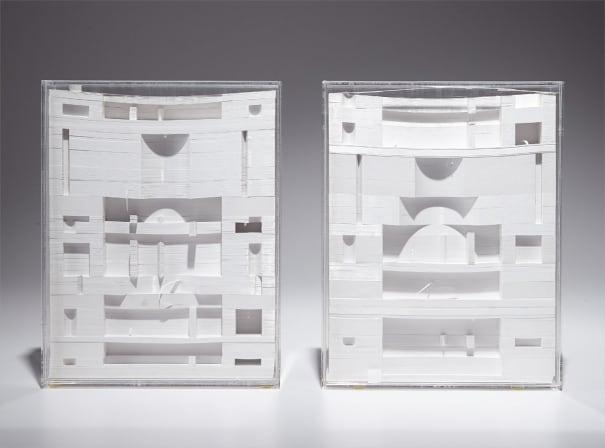 Profile Boxes (a&b)