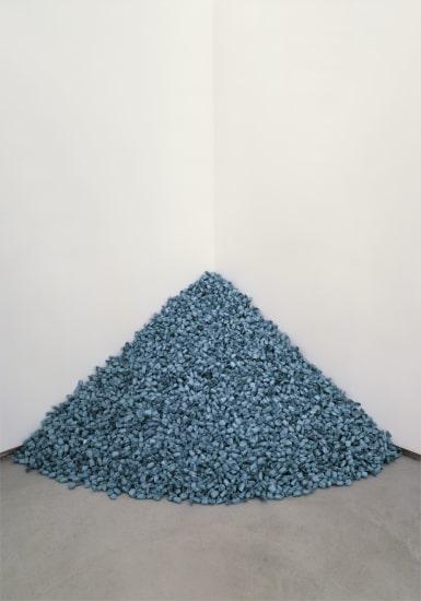 """Untitled"" (Portrait of Marcel Brient)"