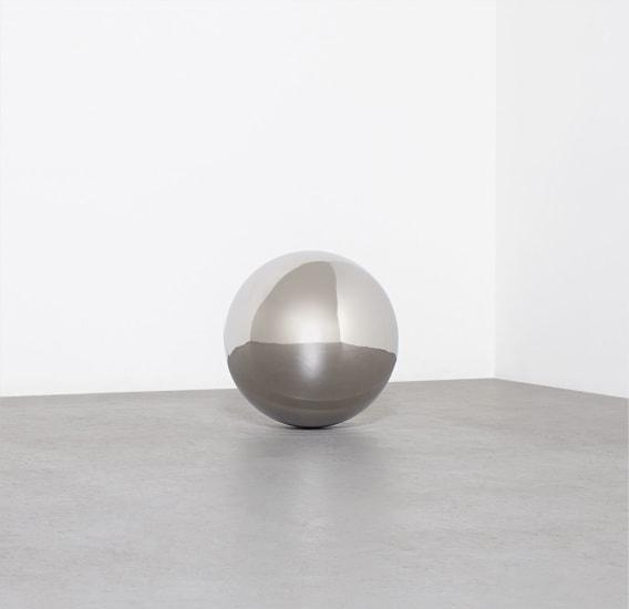 Big Mirror Ball