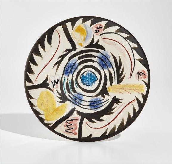 Phillips Ny030217 Pablo Picasso