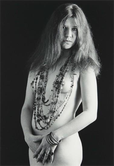 Ass Kara Zediker nude (85 pictures) Topless, iCloud, see through