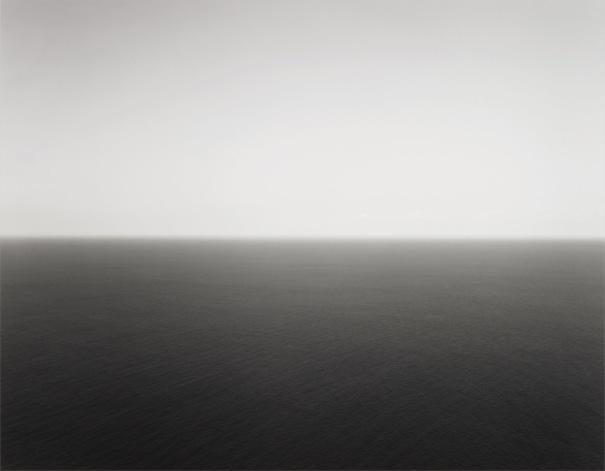 Sea of Japan, Oki IV