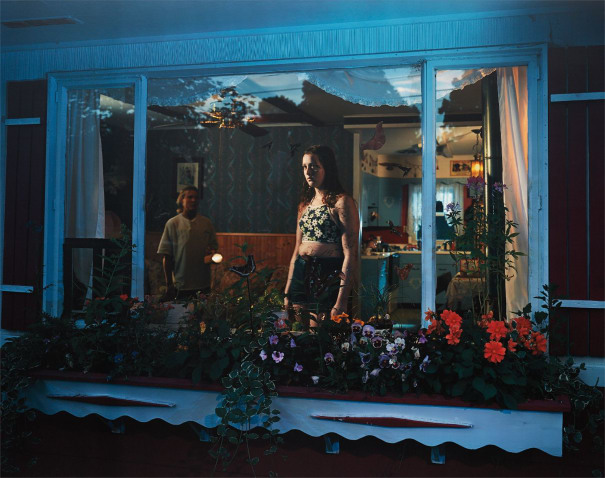 Phillips Ny040216 Gregory Crewdson