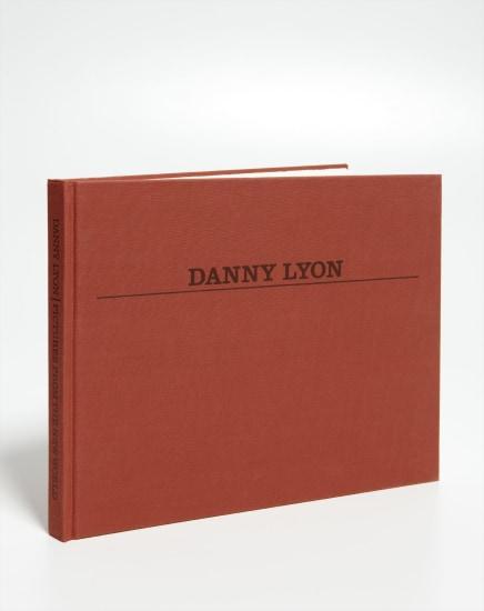 Danny Lyon