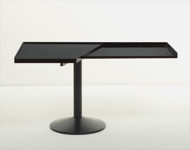 """""""Stadera"""" desk"""