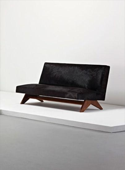 Sofa, from Chandigarh, India