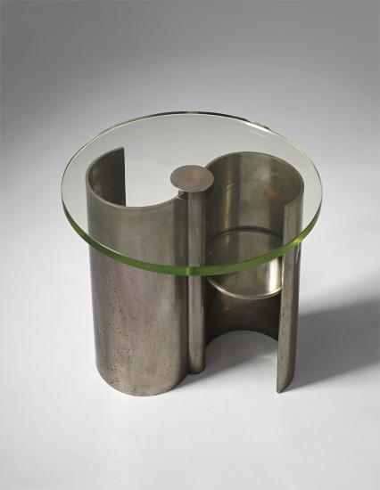 Phillips : NY050314, D.I.M. (Décoration Intérieure Moderne)