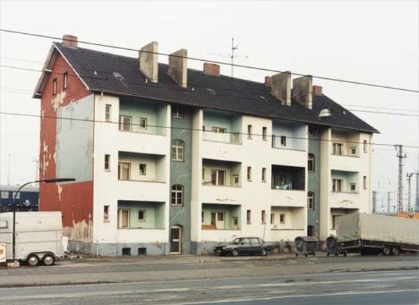 Haus no. 2 III