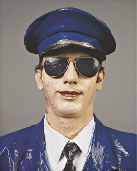 Pilot AP