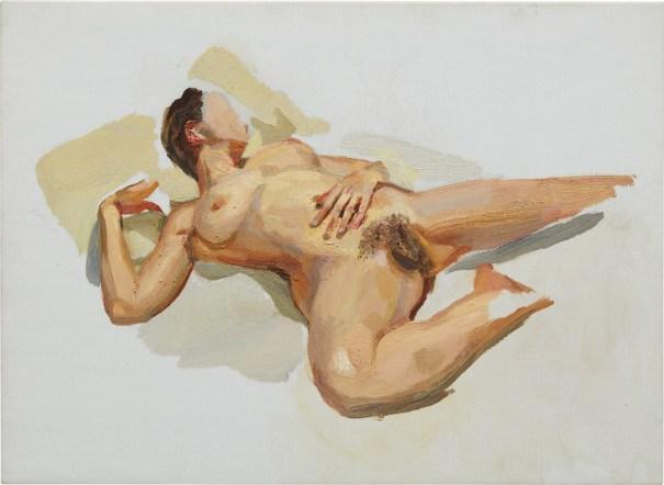 Las nude swinger vegas